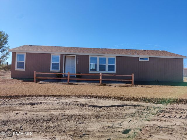 1368 Liberty Lane, Chino Valley, AZ 86323
