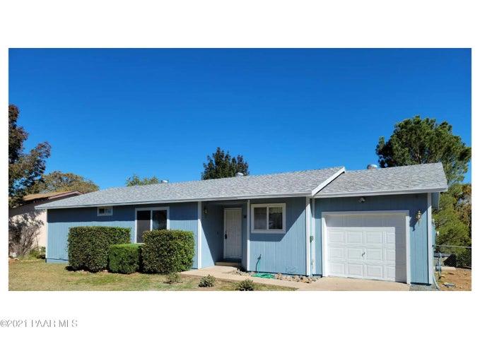 3665 N Prescott East Highway, 4, Prescott Valley, AZ 86314