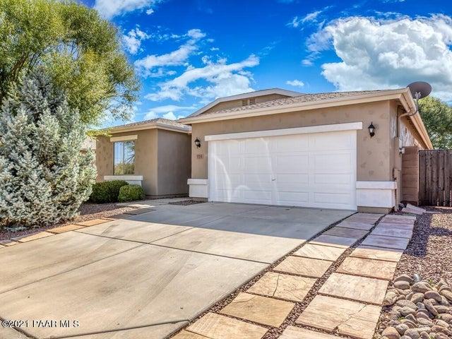 1159 Brentwood Way, Chino Valley, AZ 86323