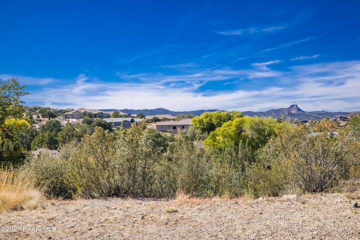 840 Autumn Breeze Road, Prescott, AZ 86303