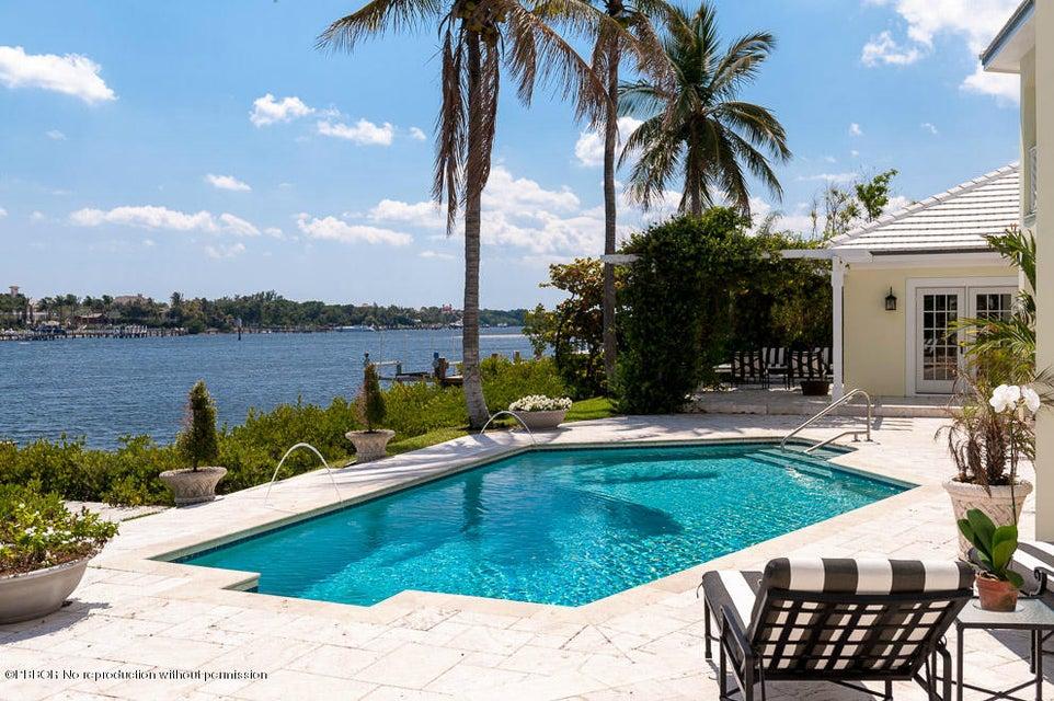 1630 Lands End Road, Lake Worth, FL 33462