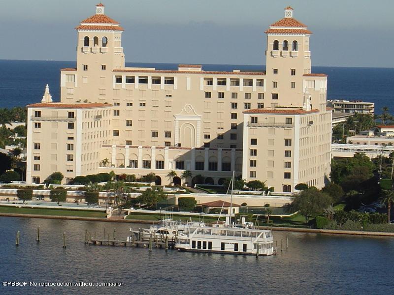 The Palm Beach Hotel Inium 2018