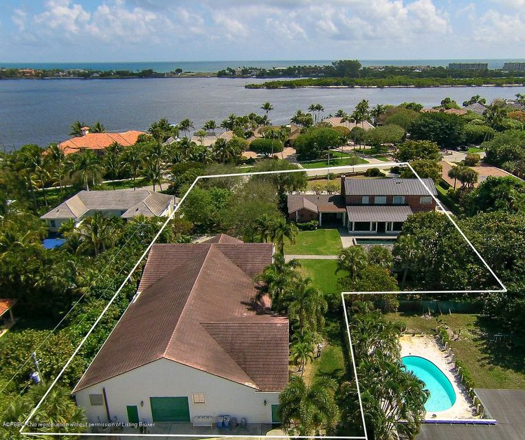 Houses In West Palm Beach For Sale