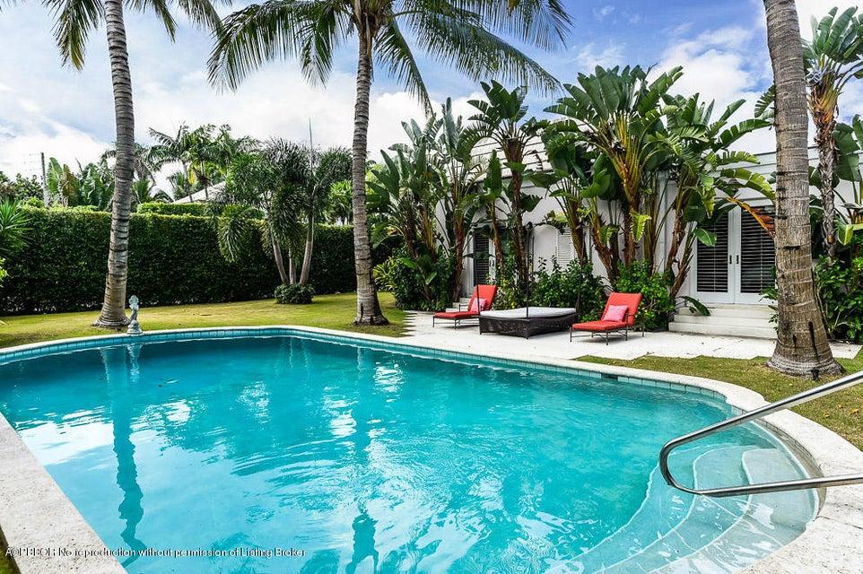 207 Bahama Lane, Palm Beach, FL 33480
