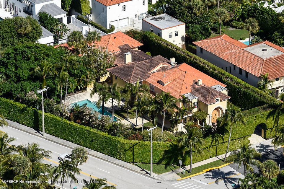 177 Clarke Avenue, Palm Beach, FL 33480