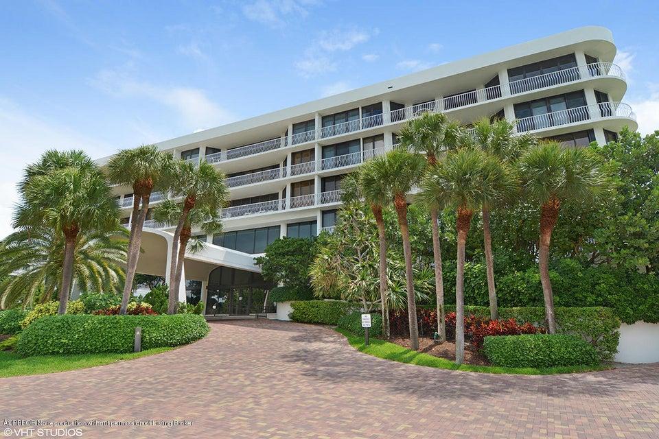 2000 S OCEAN Boulevard 104S, Palm Beach, FL 33480
