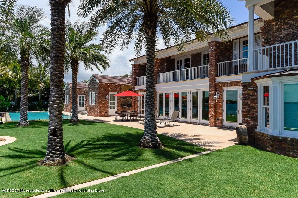 330 Island Road, Palm Beach, FL 33480
