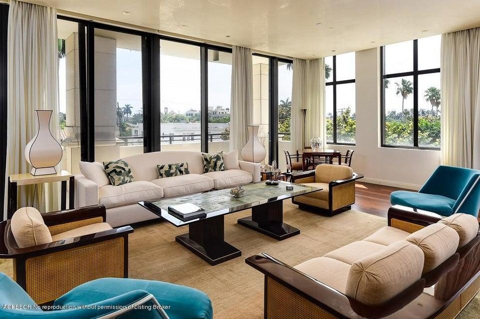 300 Seminole Avenue 3C, Palm Beach, FL 33480
