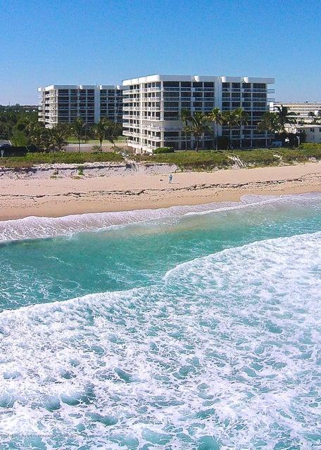 2580 S Ocean Boulevard 2 A 6, Palm Beach, FL 33480