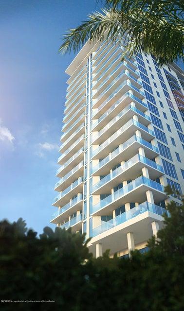 3730 N Ocean Drive 8 D, West Palm Beach, FL 33404
