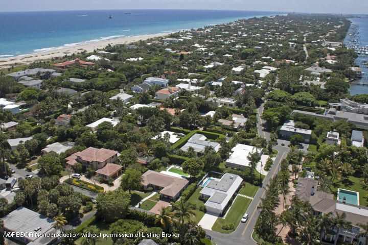 1521 N Lake Way, Palm Beach, FL 33480
