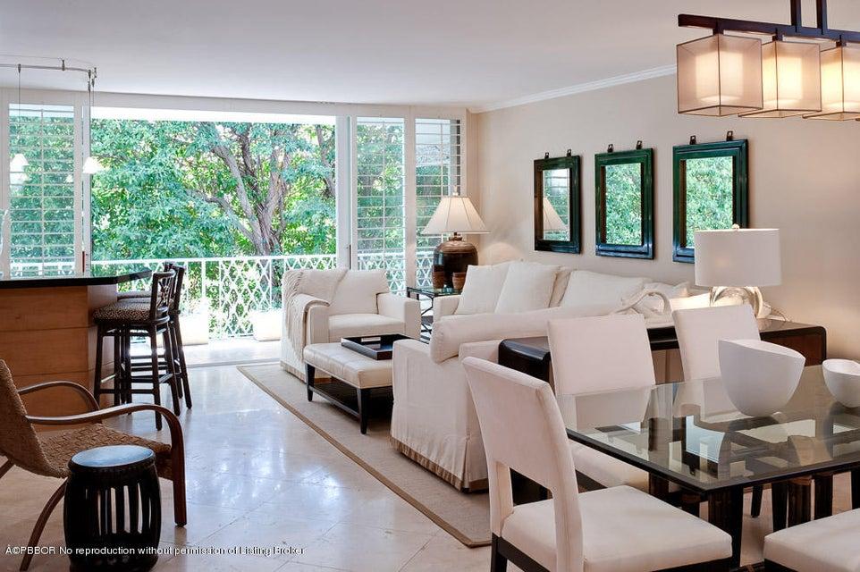 434 Chilean Avenue 2B, Palm Beach, FL 33480