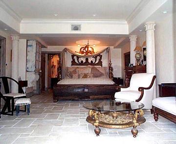 150 Bradley Place 308, Palm Beach, FL 33480