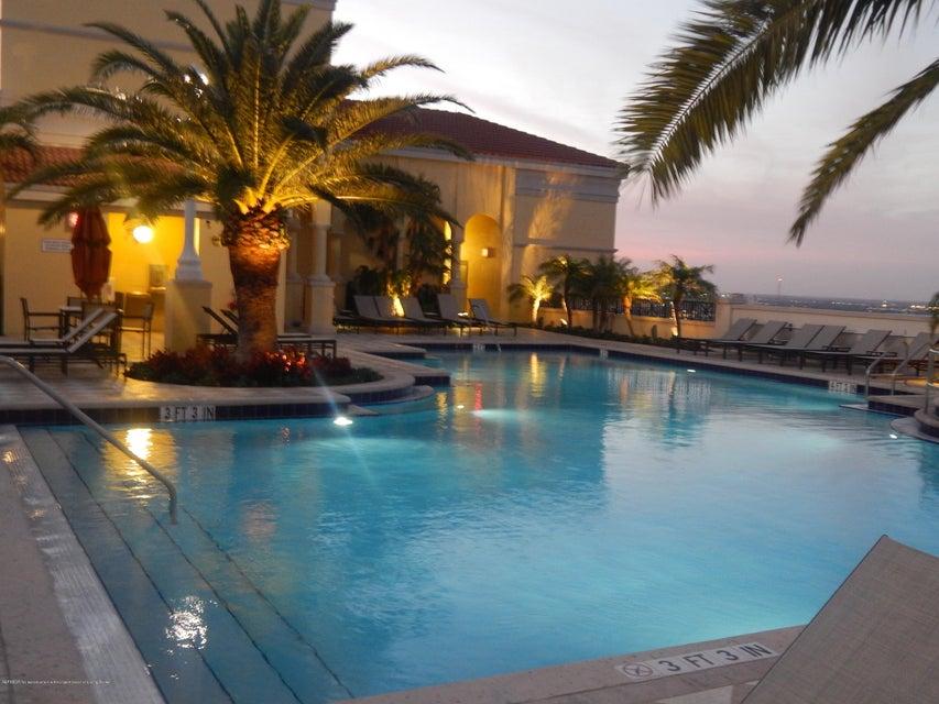 701 S Olive Avenue 924, West Palm Beach, FL 33401