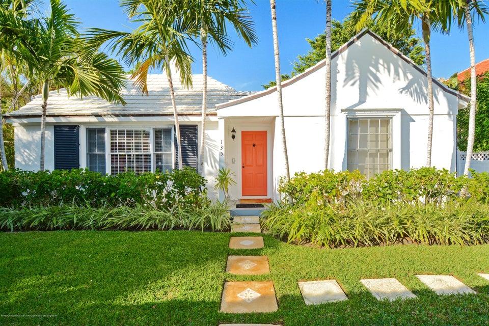 135 Chilean Avenue, Palm Beach, FL 33480
