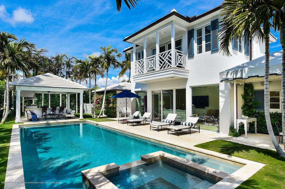 220 Ocean Terrace, Palm Beach, FL 33480