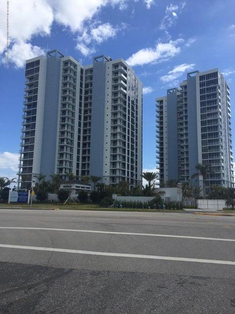 1 Water Club Way 602, North Palm Beach, FL 33408