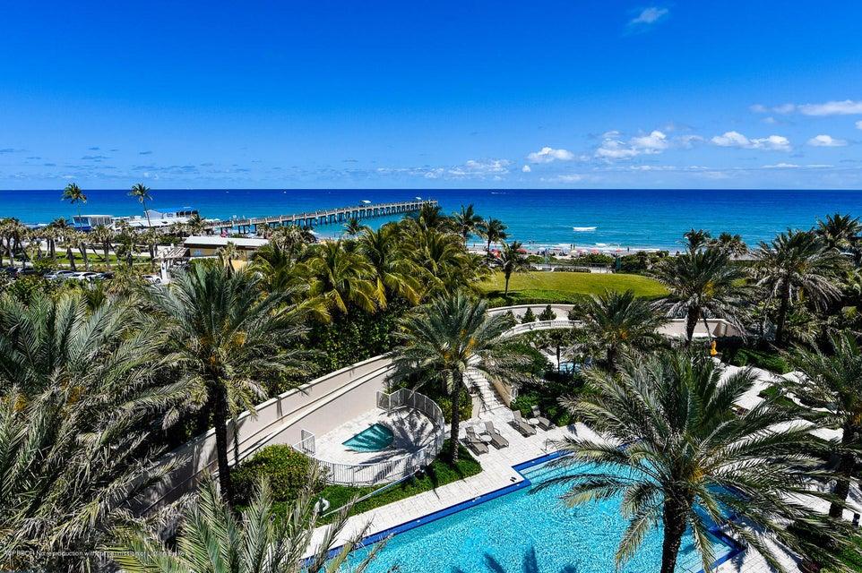 3000 S Ocean Boulevard 503/504, Palm Beach, FL 33480