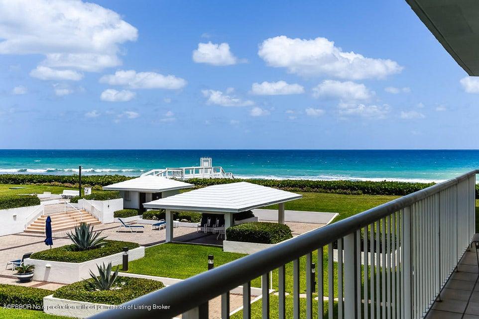 3170 S Ocean Boulevard 305 S, Palm Beach, FL 33480