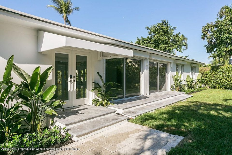 269 Jamaica Lane, Palm Beach, FL 33480