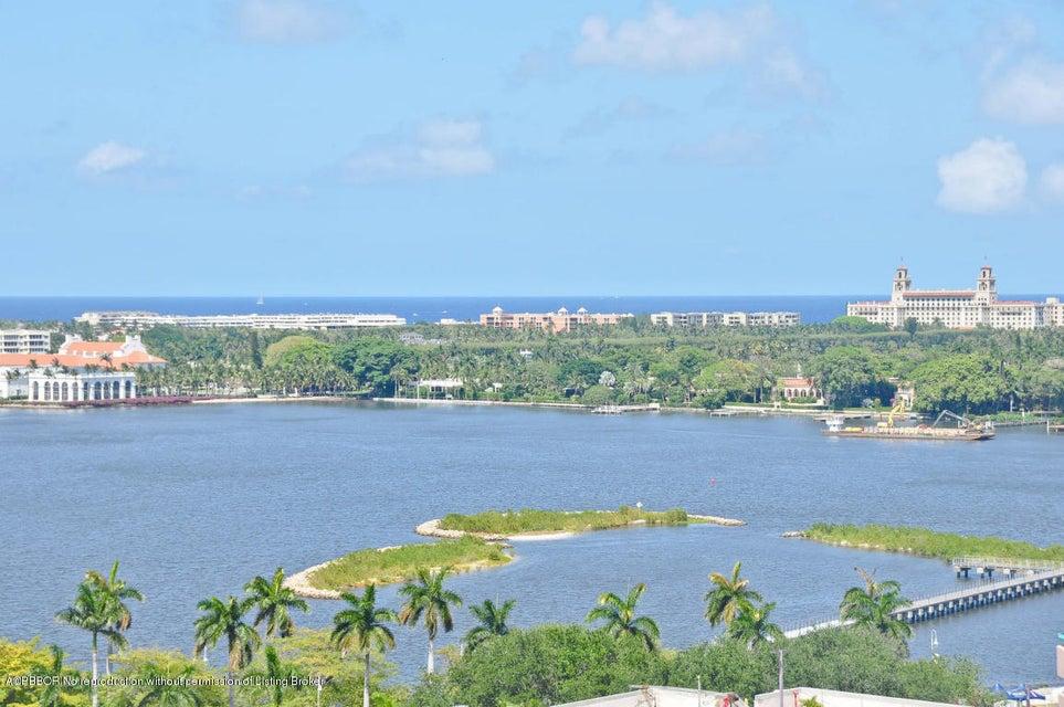 801 S Olive Drive 1108, West Palm Beach, FL 33401