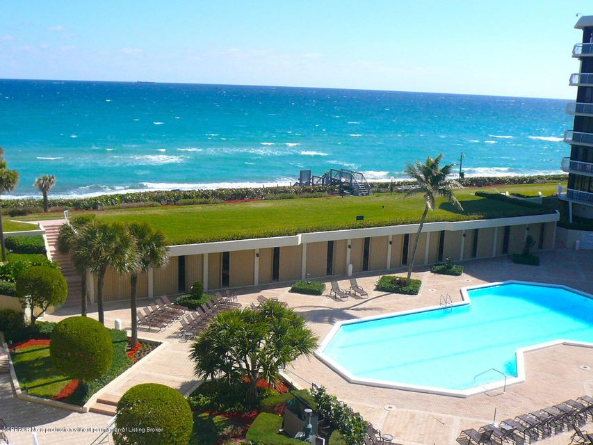2100 S Ocean Boulevard 207-N, Palm Beach, FL 33480