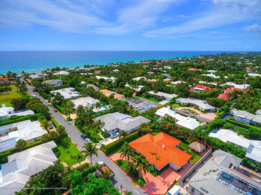240 Ocean Terrace, Palm Beach, FL 33480