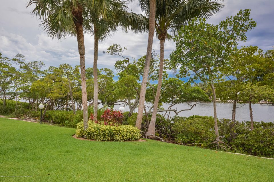 MLS #17-1331   3474 S Ocean Boulevard 14, Palm Beach FL 33480