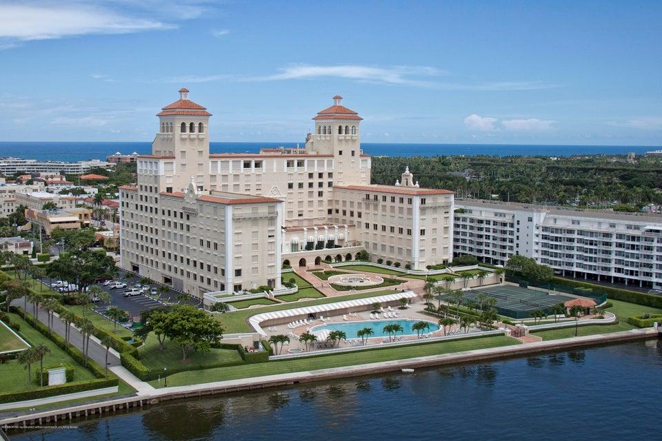 150 Bradley Place 0712, Palm Beach, FL 33480