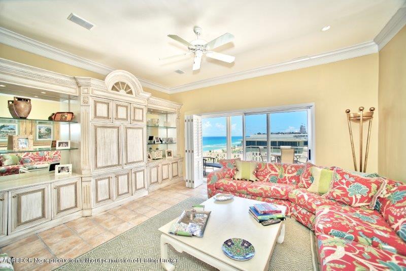 170 N Ocean Boulevard PH2, Palm Beach, FL 33480