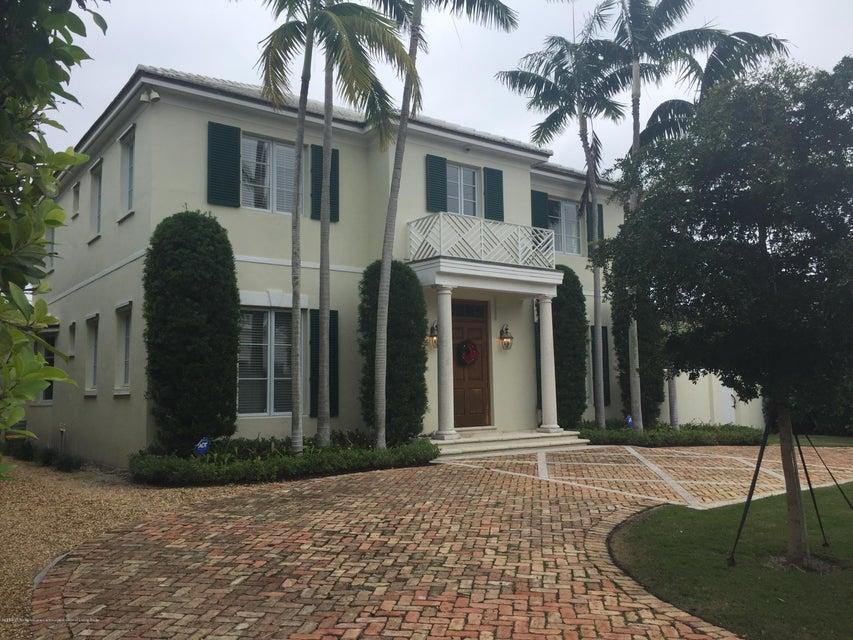 579 N Lake Way, Palm Beach, FL 33480