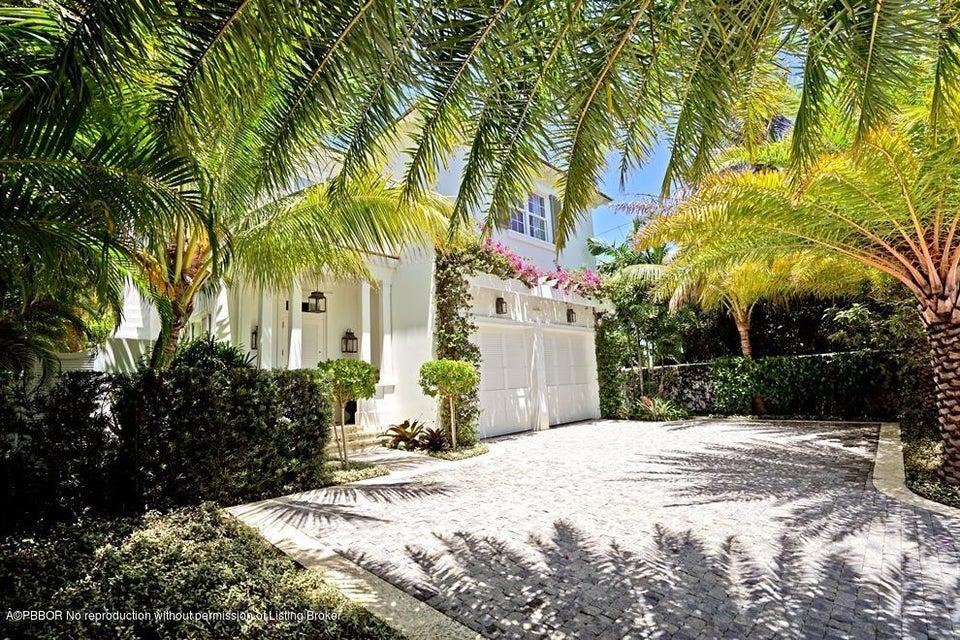 308 Cocoanut Row, Palm Beach, FL 33480