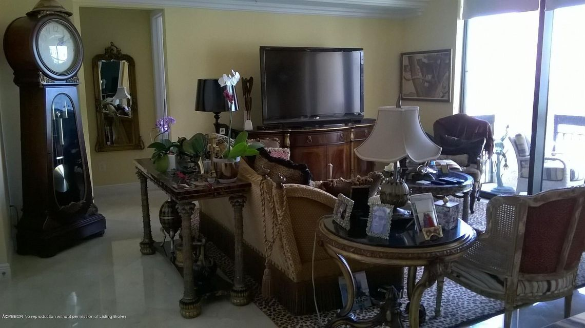 701 S Olive Avenue 2118, West Palm Beach, FL 33401