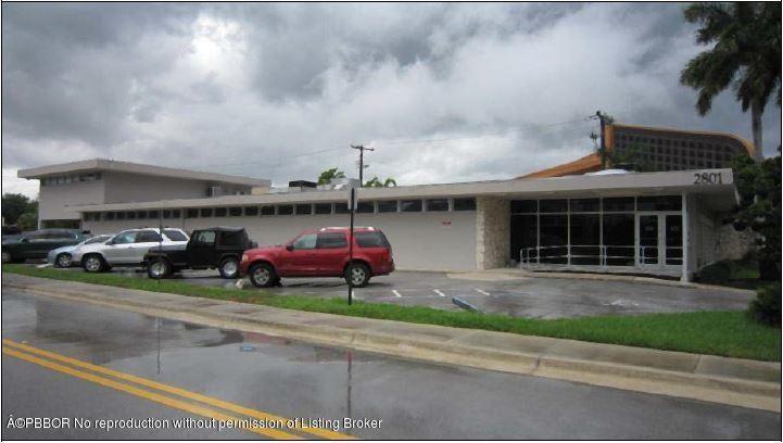 2801 N Flagler Drive, West Palm Beach, FL 33407
