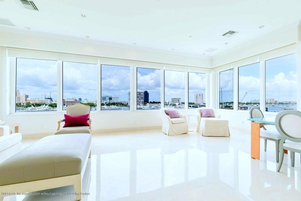 44 Cocoanut Row 518B, Palm Beach, FL 33480