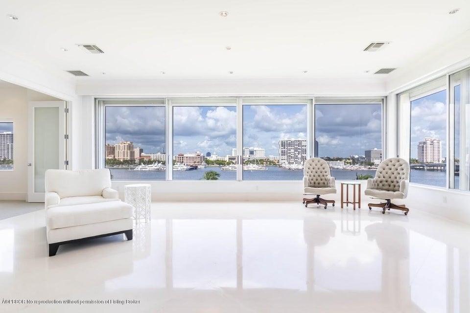 44 Cocoanut Row 517B, Palm Beach, FL 33480