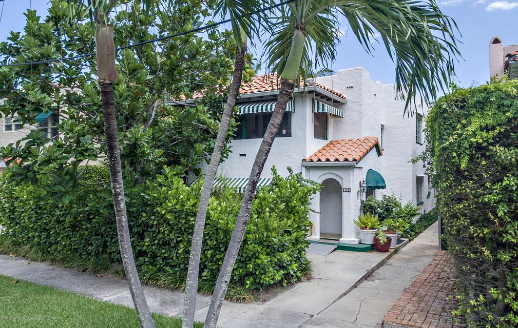 335 Cocoanut Row, Palm Beach, FL 33480