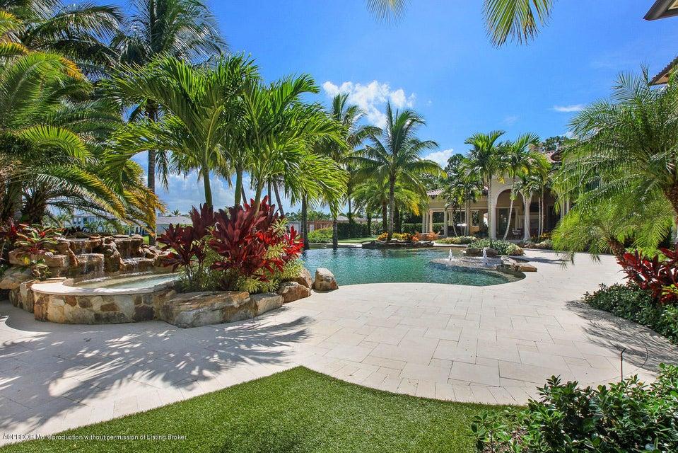 12411 Hautree Court, Palm Beach Gardens, FL 33418 | Sotheby\'s ...