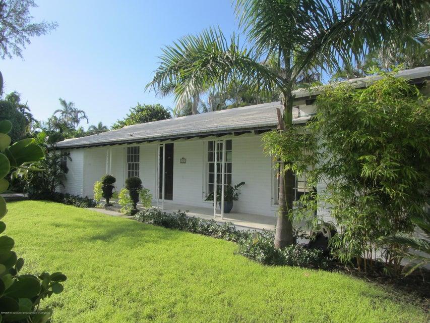 232 Cherry Lane, Palm Beach, FL 33480