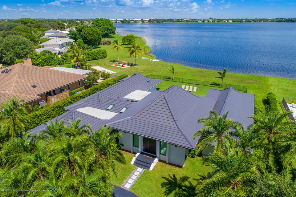 Homes For Sale Embassy Drive West Palm Beach Fl