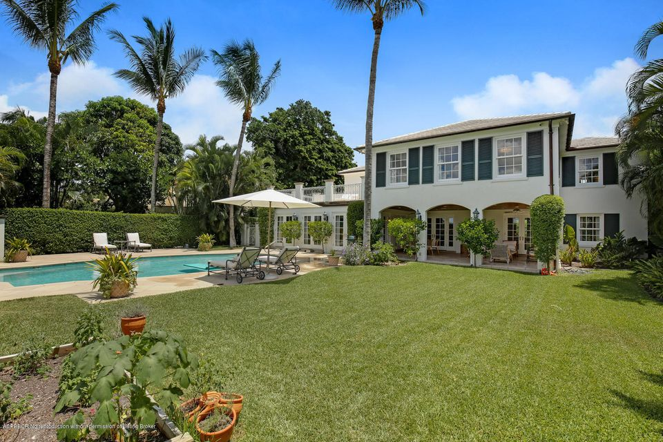 1284 N Lake Way Palm Beach Fl 33480 Sotheby S