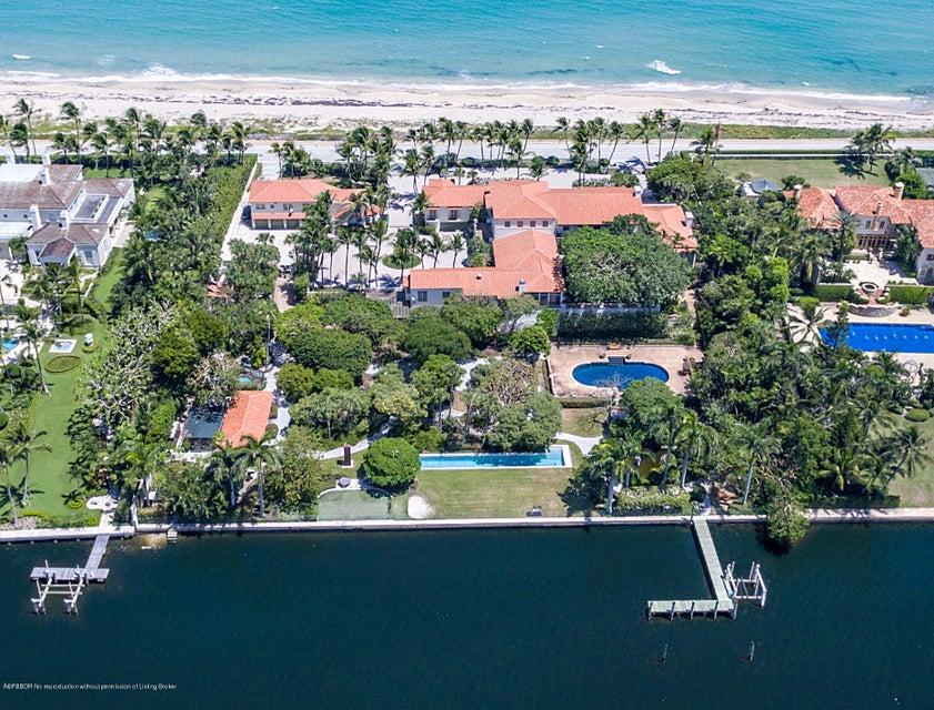 1800 S Ocean Boulevard Palm Beach Fl 33480 Sotheby S