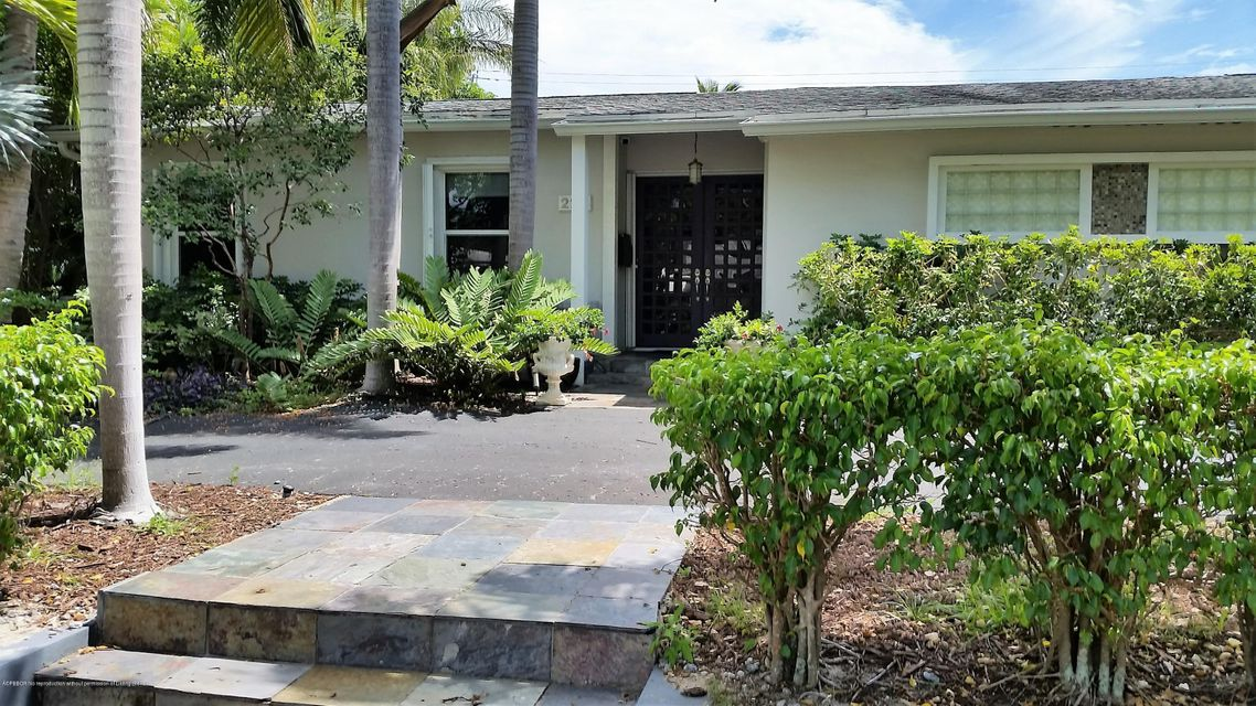 John Rickel-Finnegan, RSPS, AHWD | Palm Beach Real Estate, Florida ...
