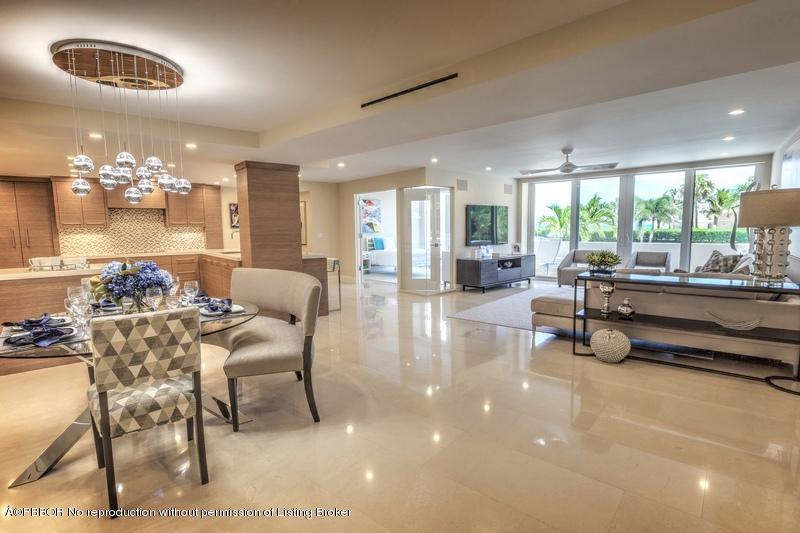 100 Sunrise Avenue 223, Palm Beach, FL 33480