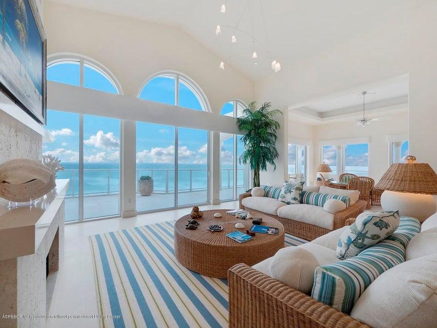 3000 S Ocean Boulevard 7 PHS, Palm Beach, FL 33480