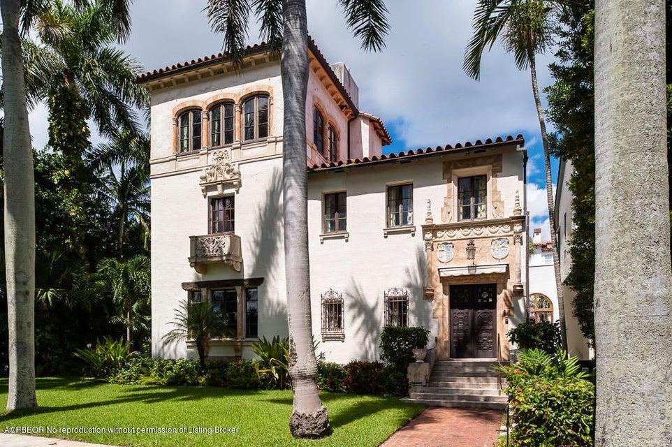 16 Golfview Road, Palm Beach, FL 33480