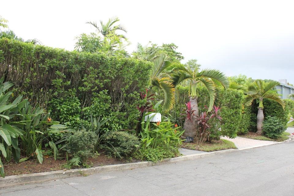 224 Mediterranean Road, Palm Beach, FL 33480