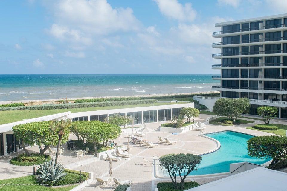 2660 S OCEAN Boulevard 301 W, Palm Beach, FL 33480