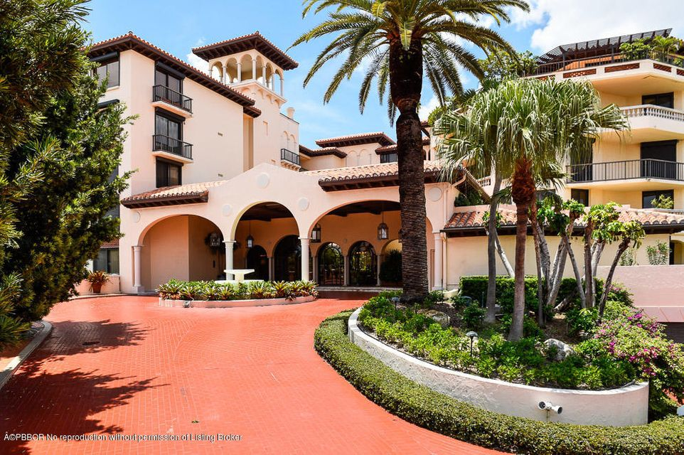 200 Bradley Place 301, Palm Beach, FL 33480
