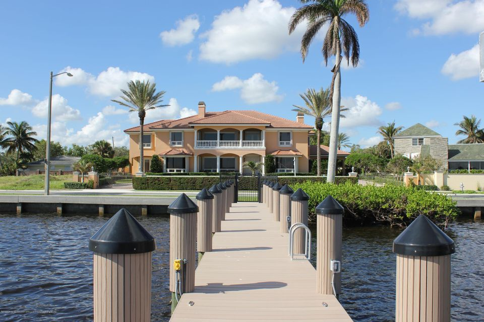 Sales Tax In West Palm Beach County